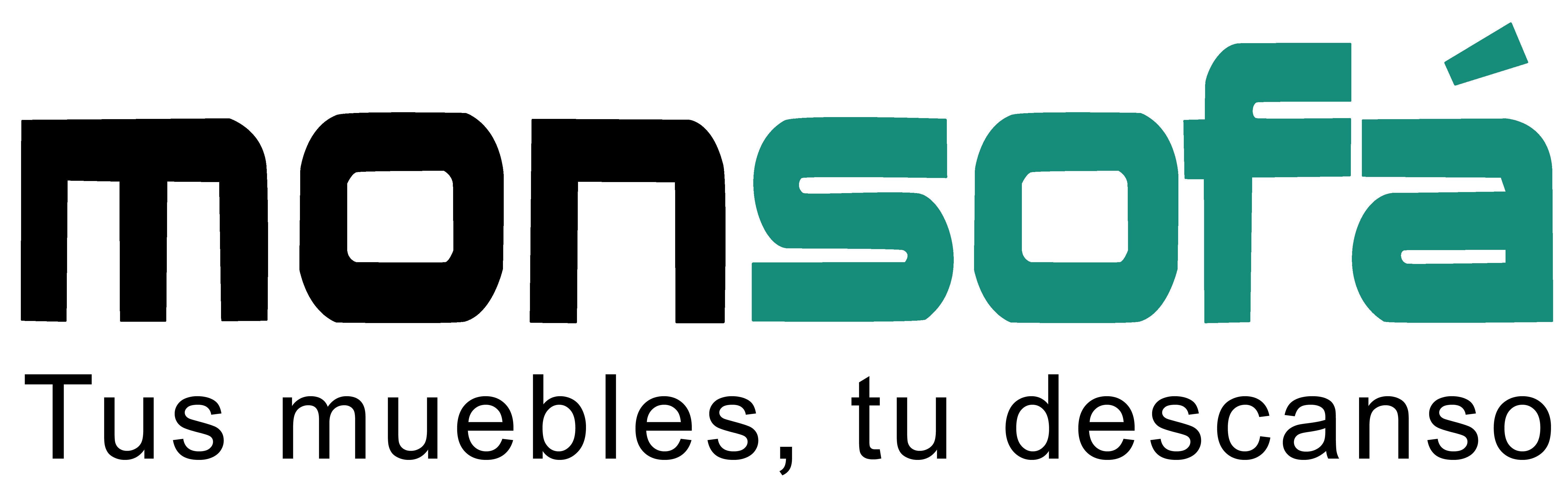 FOLLETO OFERTAS: Productos  de MONSOFA