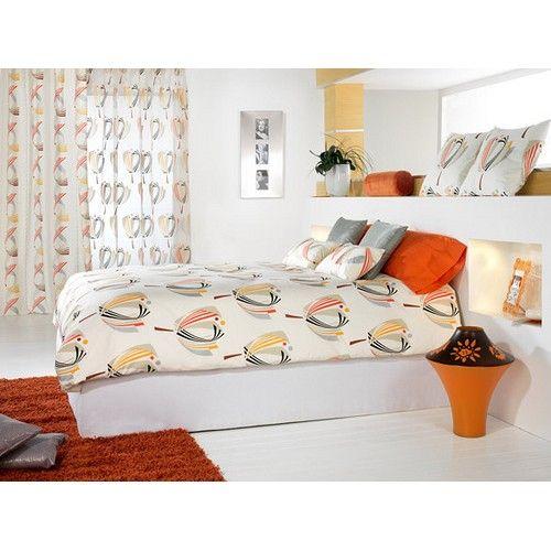 Ropa de cama: Productos  de Monsofa, S.L.