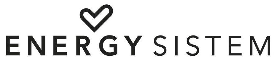 Regalos de Reyes Magos Energy Sistem