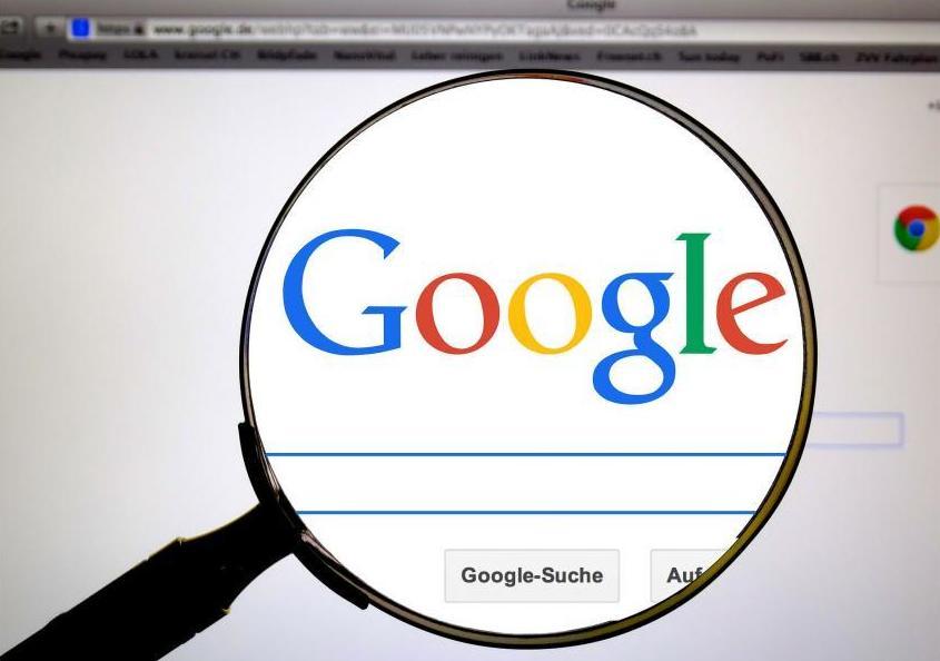 Google contra el fraude en Servicios de Asistencia Informática