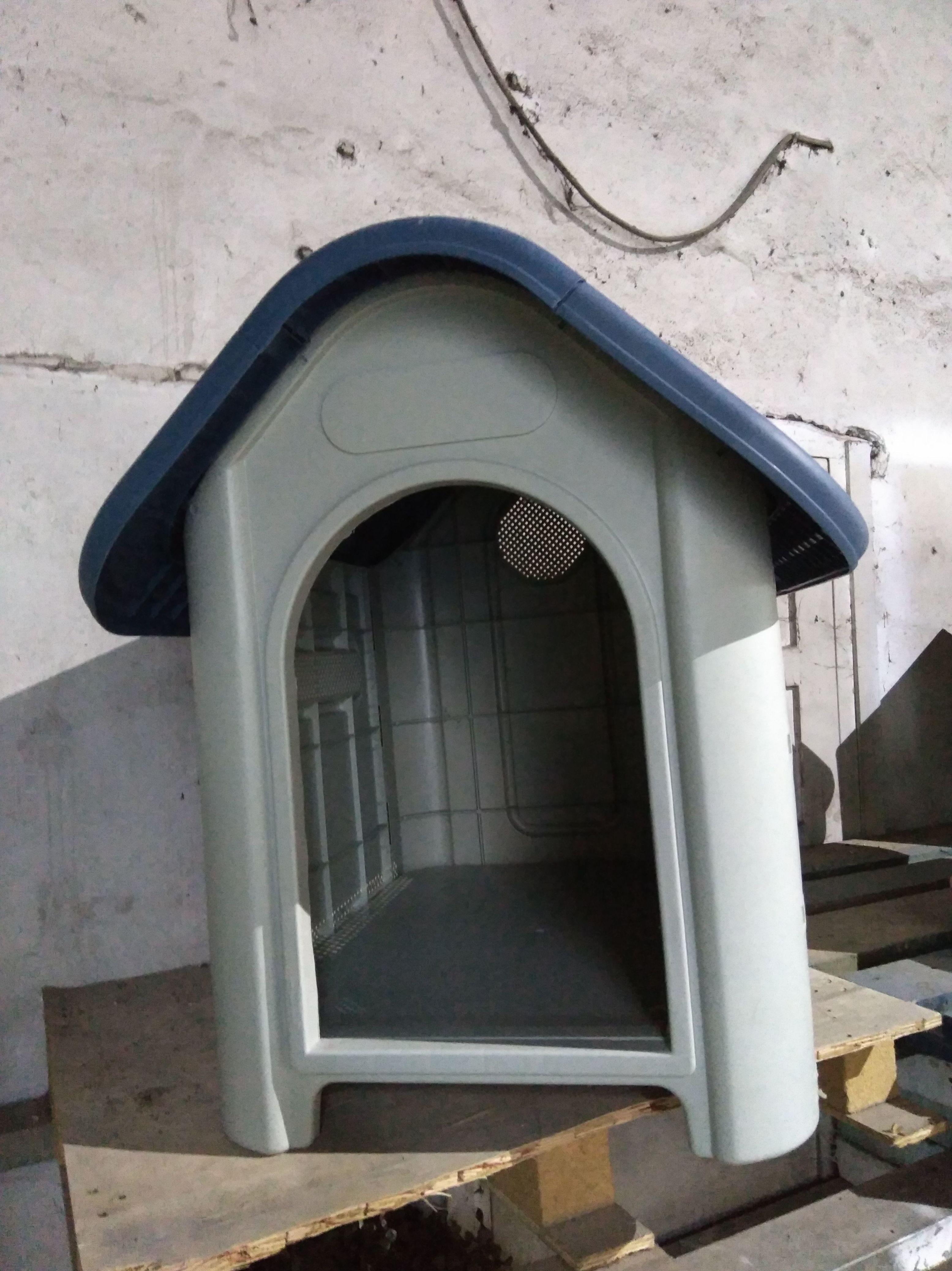 Casetas para perros en Gallarta