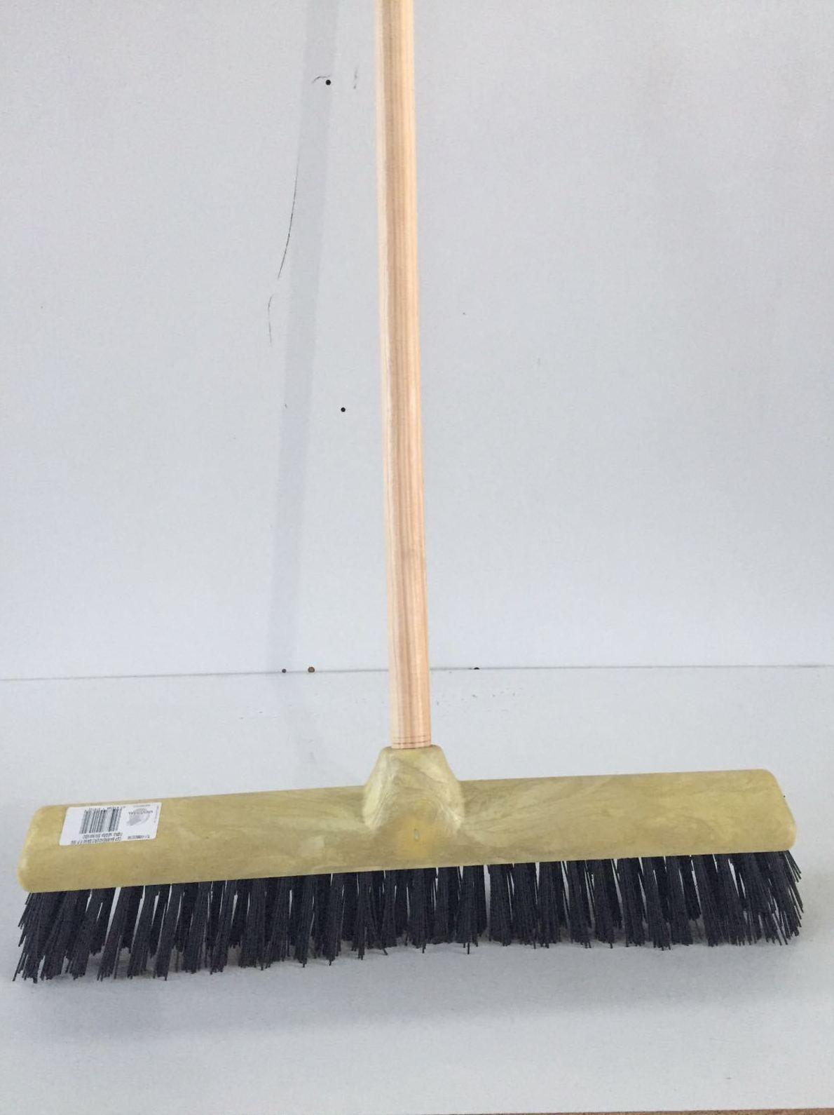 Piensos Alonso, venta de herramientas de limpieza