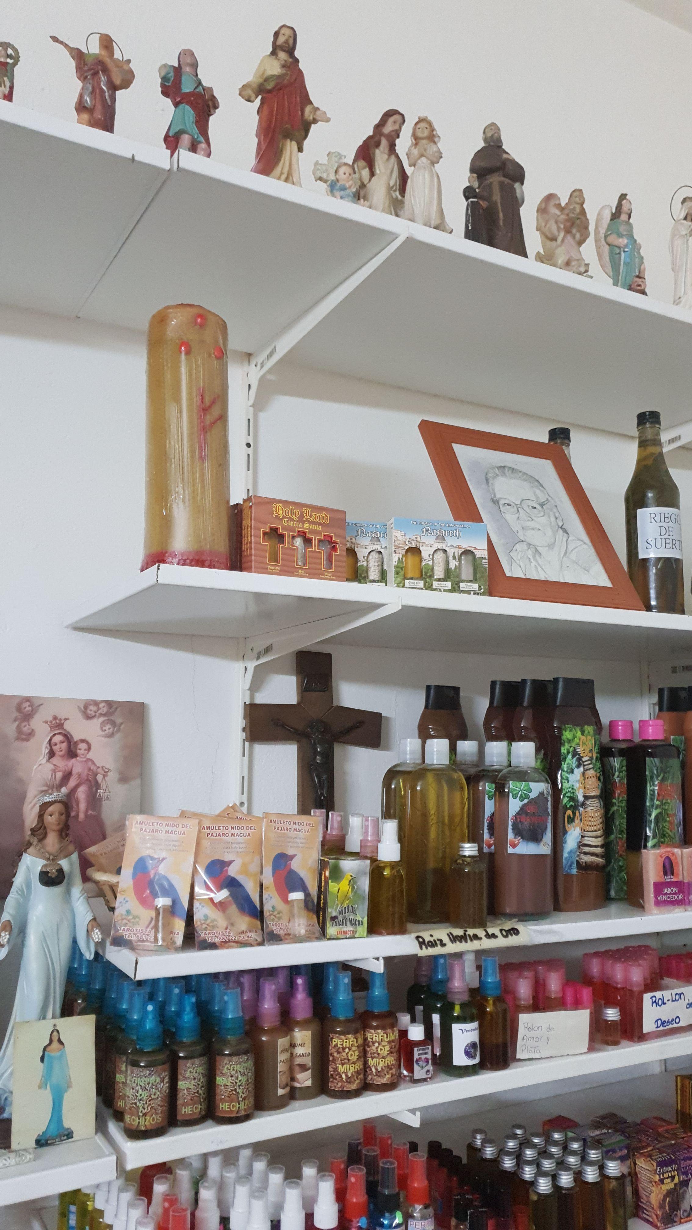 Lectura de cartas y limpiezas en Las Palmas de Gran Canaria