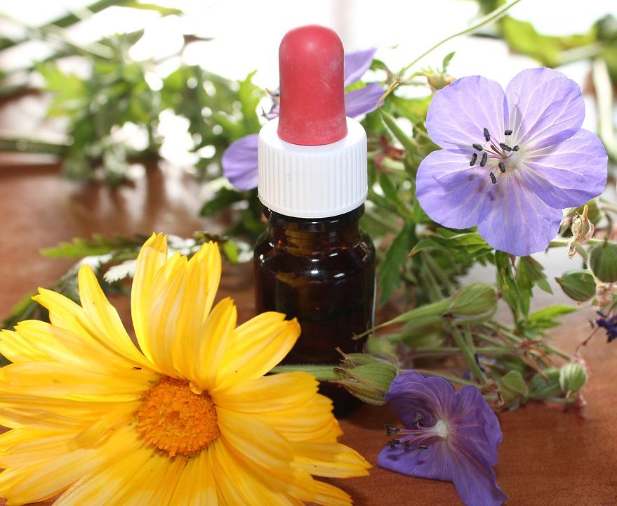 Homeopatía: Nuestros productos de Farmacia Silvela 56