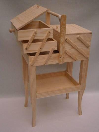 Costureros y dedaleros: Productos y materias primas de Estilo 2 Bambú, S.L.