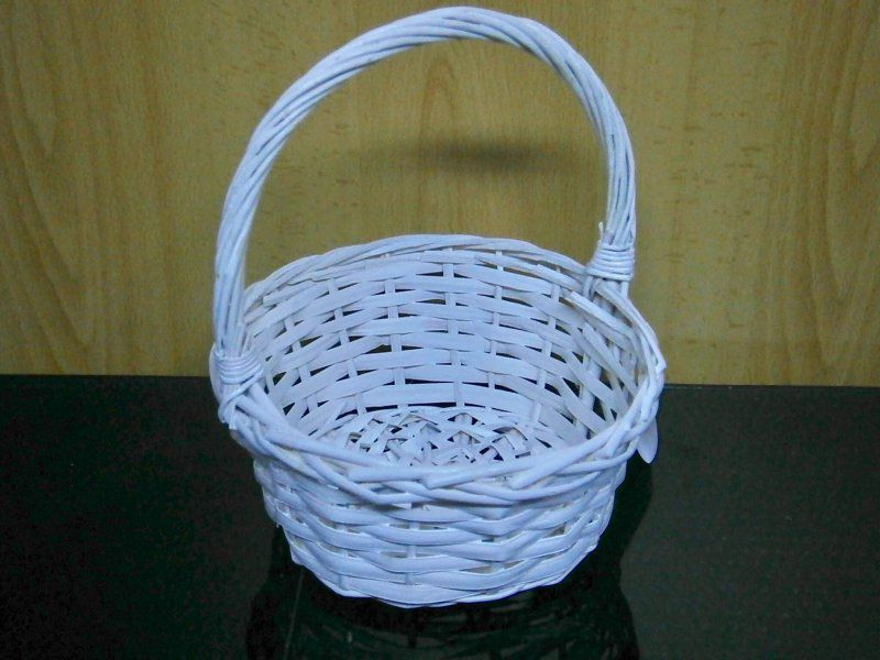 Cestas para bodas: Productos y materias primas de Estilo 2 Bambú, S.L.