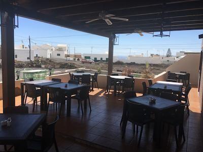 Carnes a la brasa al mejor precio en Canarias