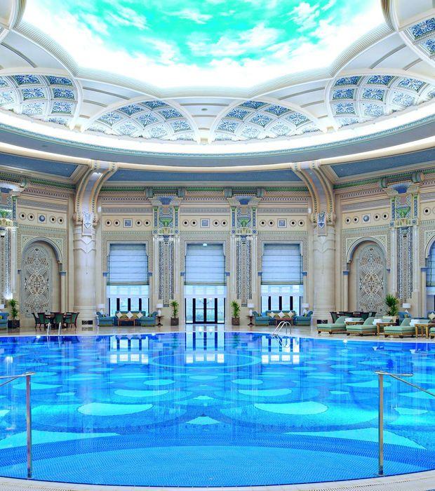 Foto 17 de instalaci n de piscinas en ceut piscinas de for Diseno y construccion de piscinas de hormigon