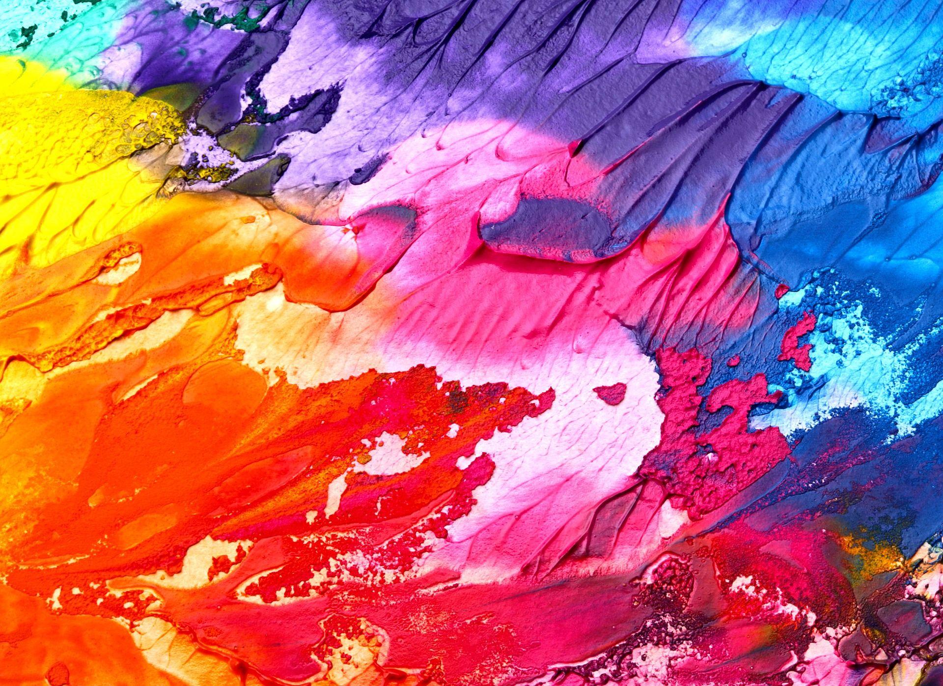Empresa de pintores en zaragoza los colores para tu habitaci n - Pintores zaragoza ...