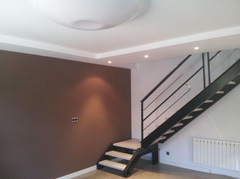 presupuesto pintar casa Zaragoza
