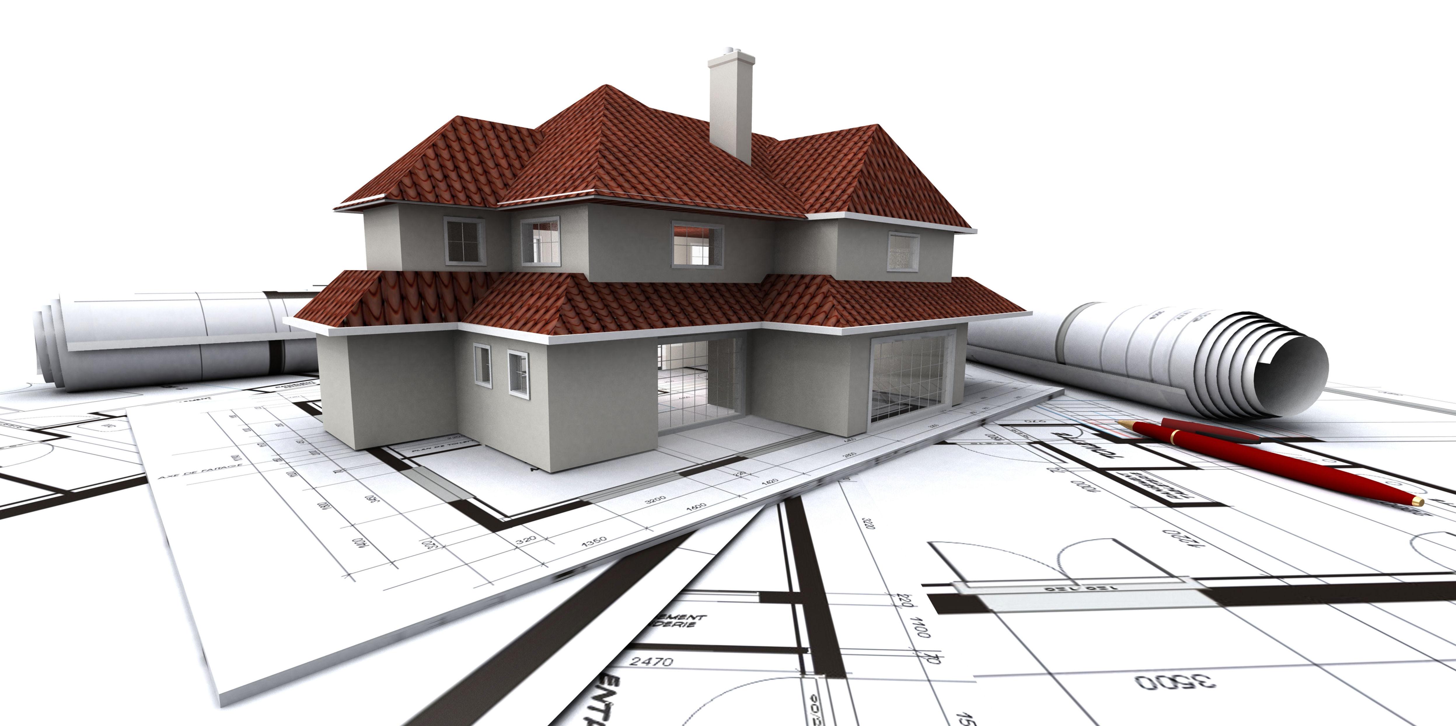 Derecho inmobiliarios en Jaen