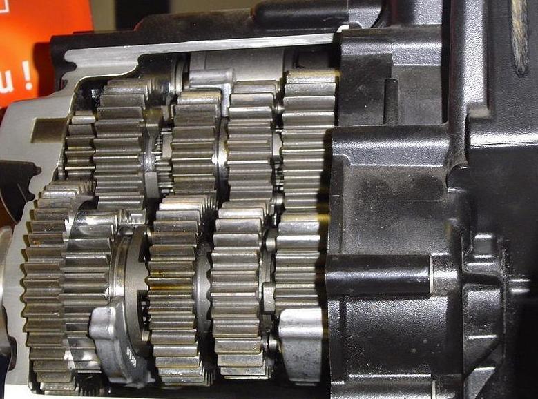 Fabricante de piezas metálicas en Taradell