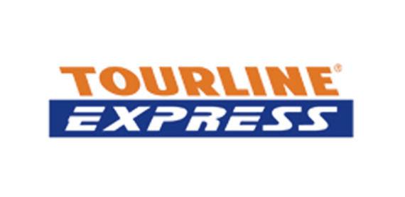 Foto 3 de Transporte urgente en Porriño | Tourline Express Porriño
