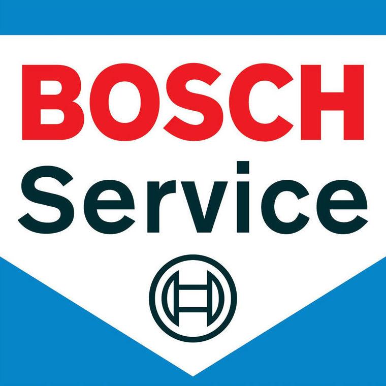 CAMPAÑAS BOSCH CAR SERVICE: Servicios de Inyelec, S.A. Bosch Car Service