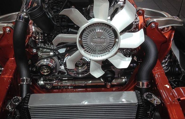 Mantenimiento del autómovil: Servicios de Inyelec, S.A. Bosch Car Service