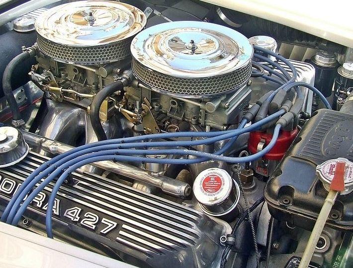 Motor de arranque : Servicios de Inyelec, S.A. Bosch Car Service