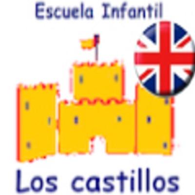 Escuela Infantil Los Castillos