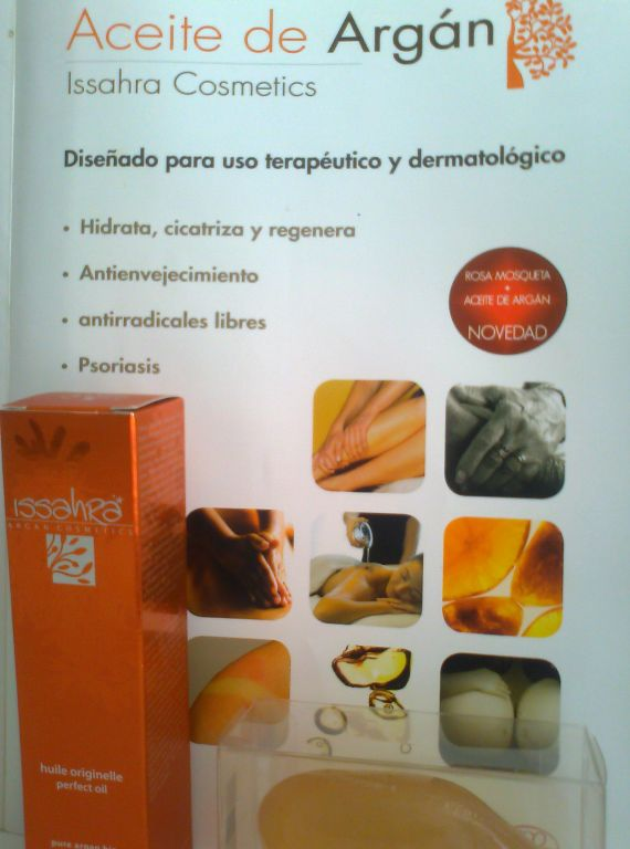 Foto 9 de Centros de estética en Pozuelo de Alarcón   C. de Estética Soleika