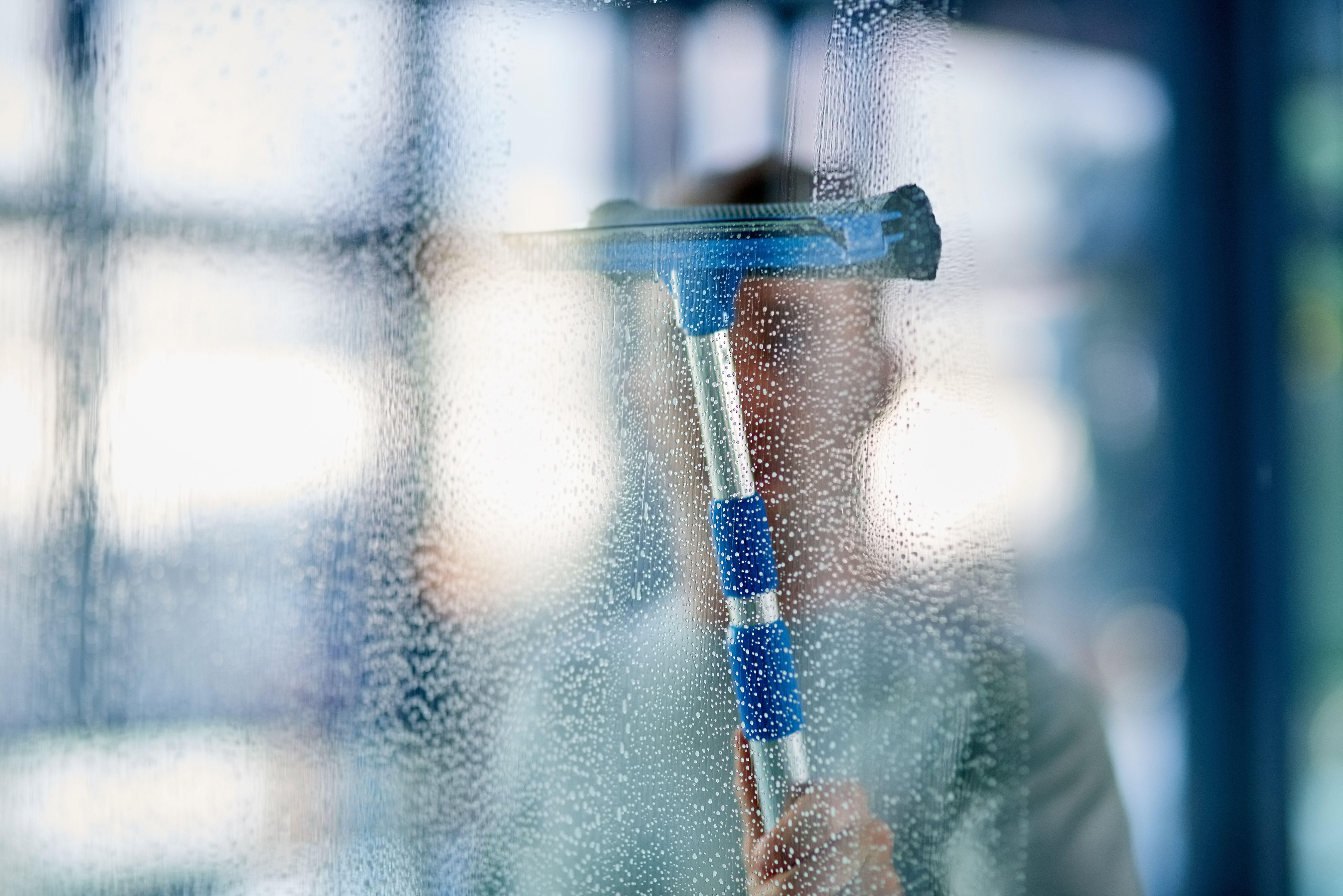 Servicio de limpieza para particulares y profesionales