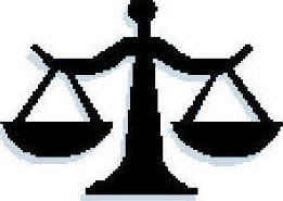 Abogada Derecho administrativo en Bilbao