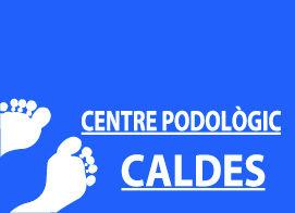 Foto 8 de Podólogos en Caldes de Montbui | Centre Podológic Caldes