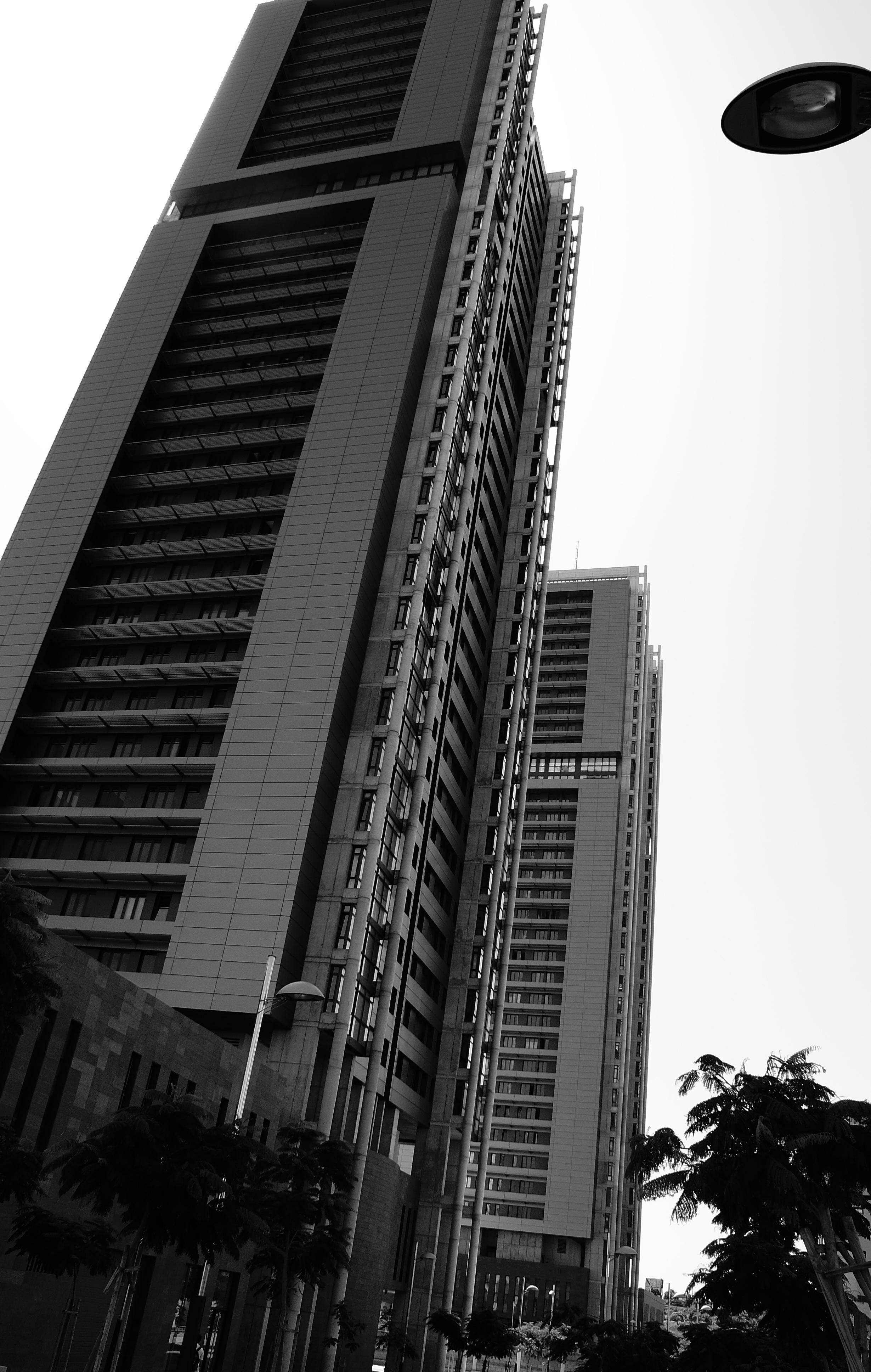 La Torre II