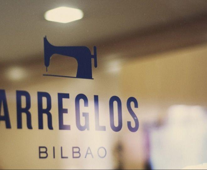 ARREGLOS BILBAO EN FACEBOOK