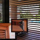 Instalación y reparación de persianas en Santa Coloma de Gramenet