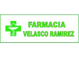 Foto 5 de Farmacias en Madrid | Farmacia Velasco Ramírez