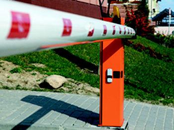 Foto 13 de Empresas de seguridad en Madrid | Proseco