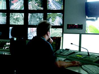 Foto 9 de Empresas de seguridad en Madrid | Proseco