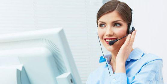 Azafatas/Telefonistas : Servicios de Proseco