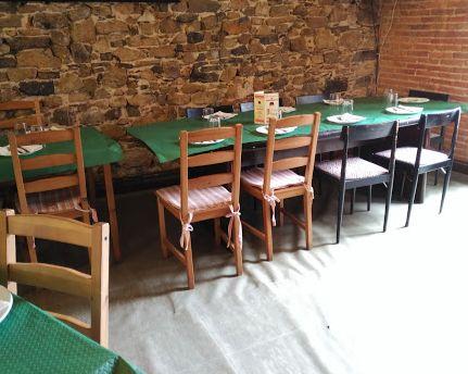 Auténtica cocina asturiana