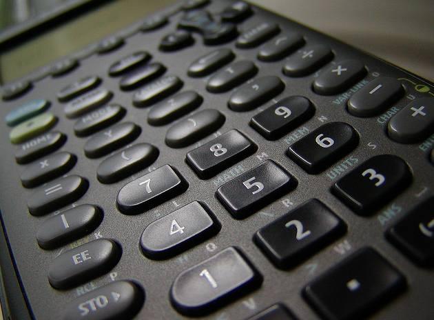 Derecho Mercantil: Servicios de Alfa 3 Asociados