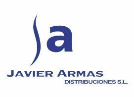 Foto 1 de Escuelas de peluquería y estética en Añaza | Javier Armas Distribuciones, S.L.