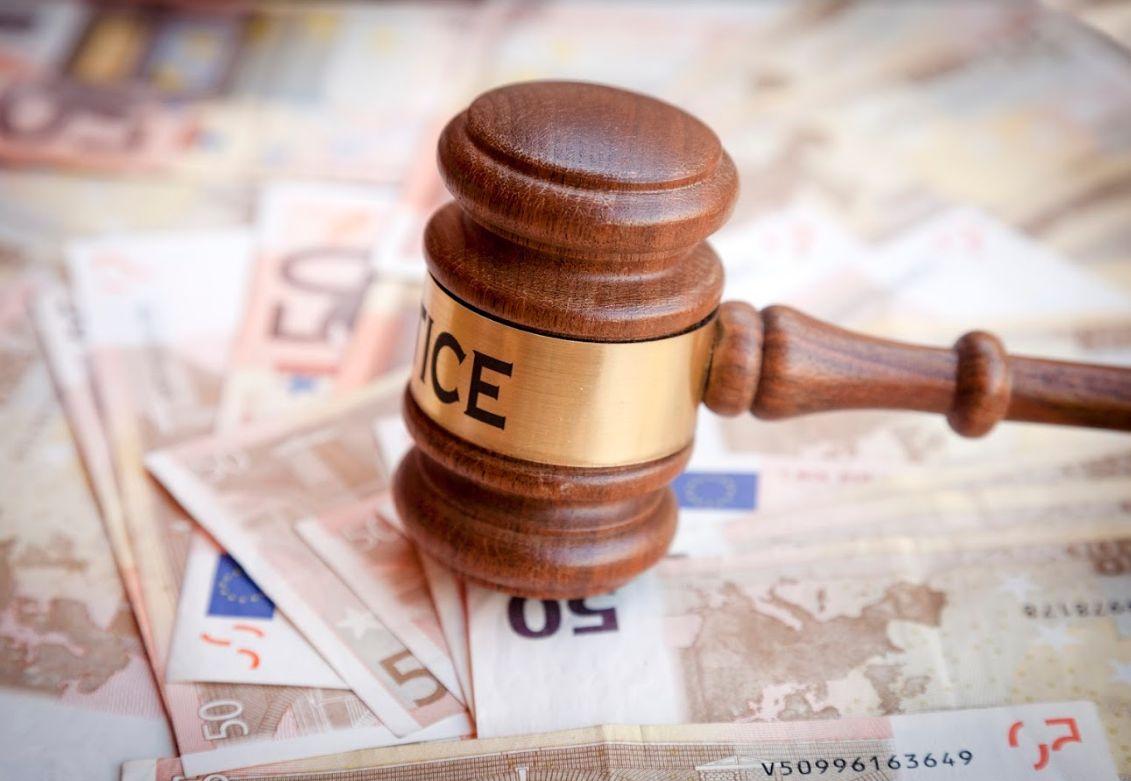 Pensiones e indemnizaciones: Servicios de Vives Luzón Abogados