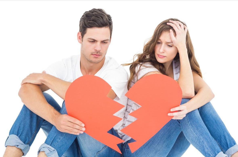 Solicitar nulidad matrimonial en Zaragoza