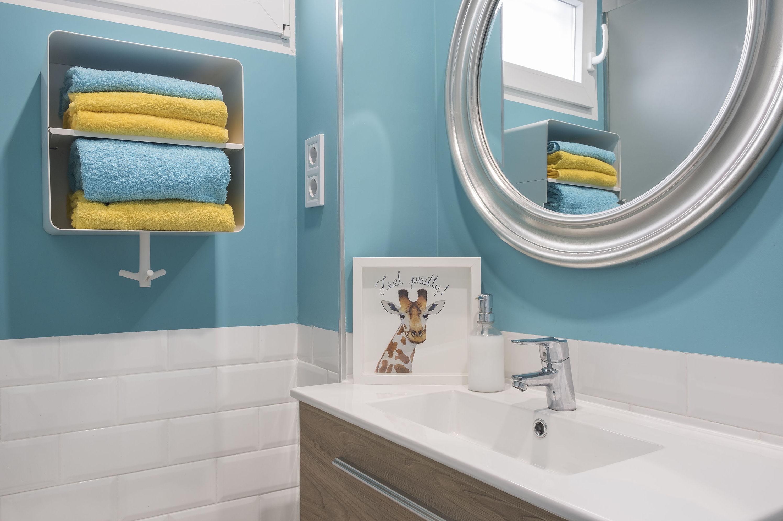 """Reformas de Baño (Un toque especial en tu baño) : Diseñando Tu Casa de """"Sueña, ama,construye....!!"""""""