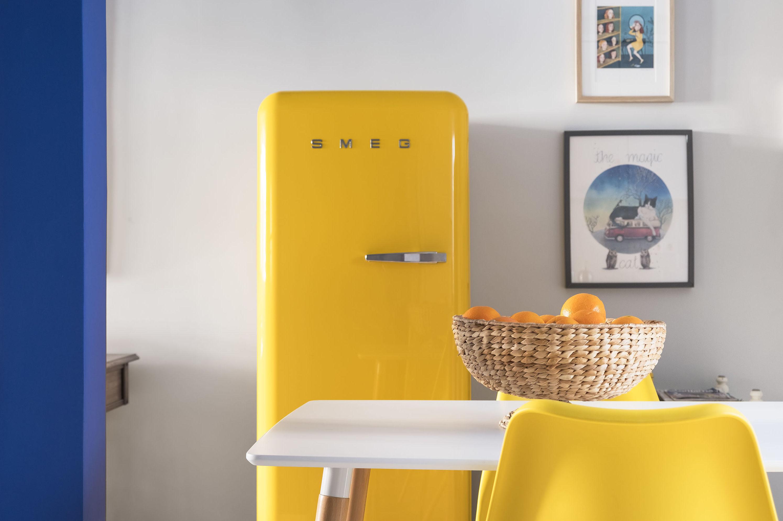 """Reforma de Cocina (Imagina tu cocina) : Diseñando Tu Casa de """"Sueña, ama,construye....!!"""""""