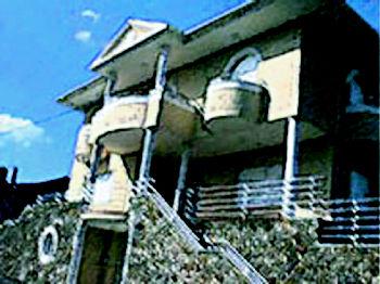 Foto 35 de Arquitectos en Benavente | Arquitecto Federico Galván Casas