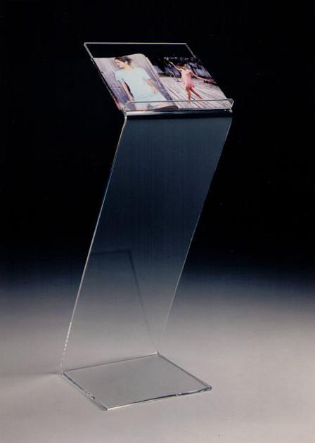 Display Carteles: Catálogo de A. Dumont-Fredo