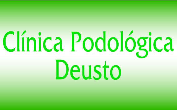 Foto 6 de Podólogos en  | Atención al Cliente