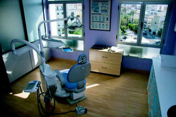 Foto 2 de Clínicas dentales en Badajoz | Centro Dental Badajoz