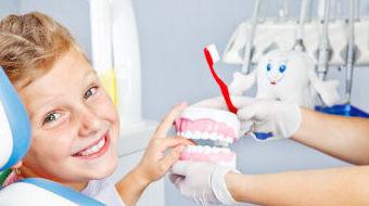 Ortodoncia  : Tratamientos   de Centro Dental Badajoz