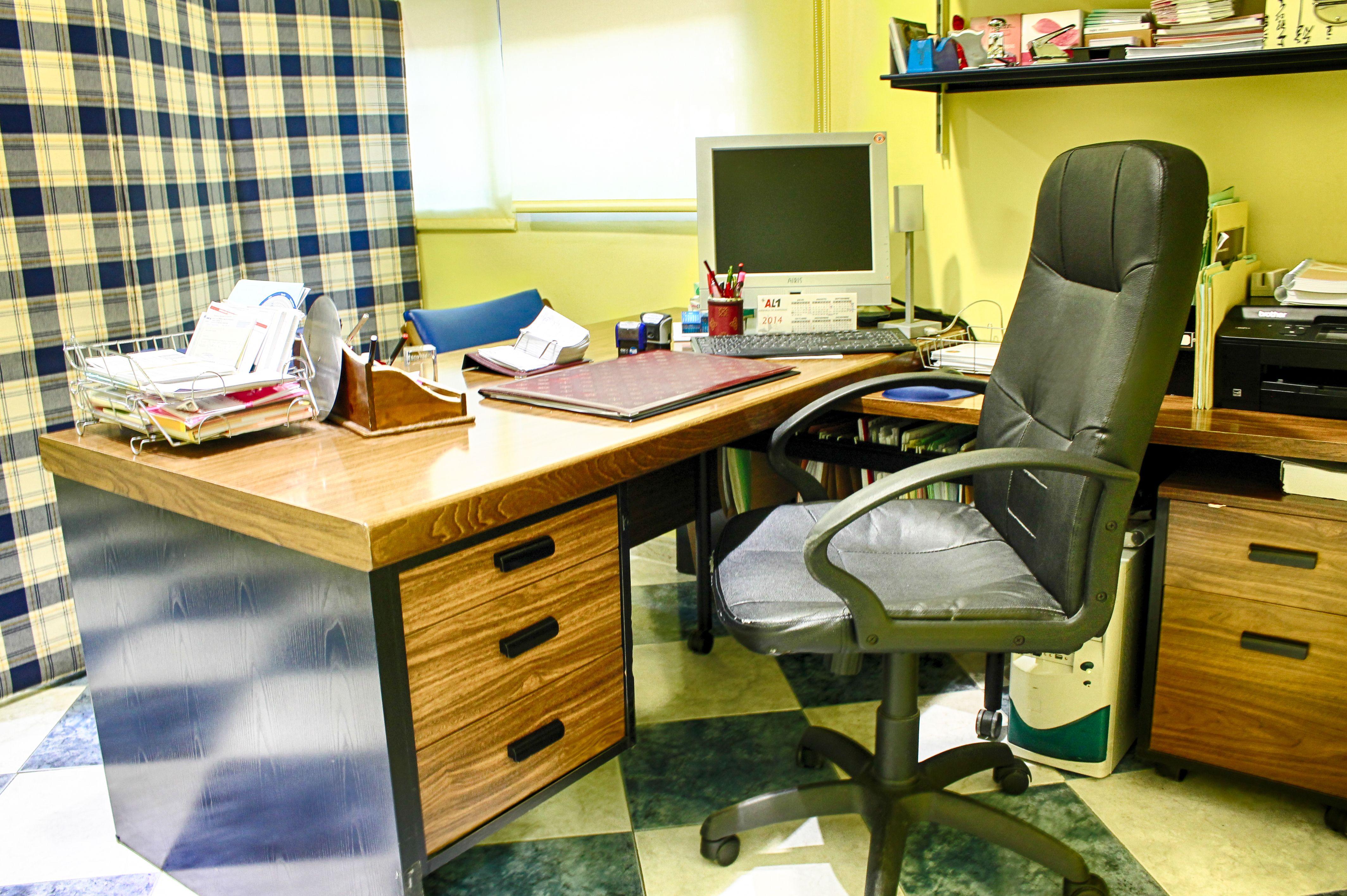Foto 6 de Médicos especialistas Ginecología y Obstetricia en Rivas-Vaciamadrid | Centro Ginecológico Victoria