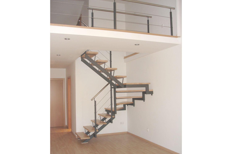 Escaleras en Artesa de Segre