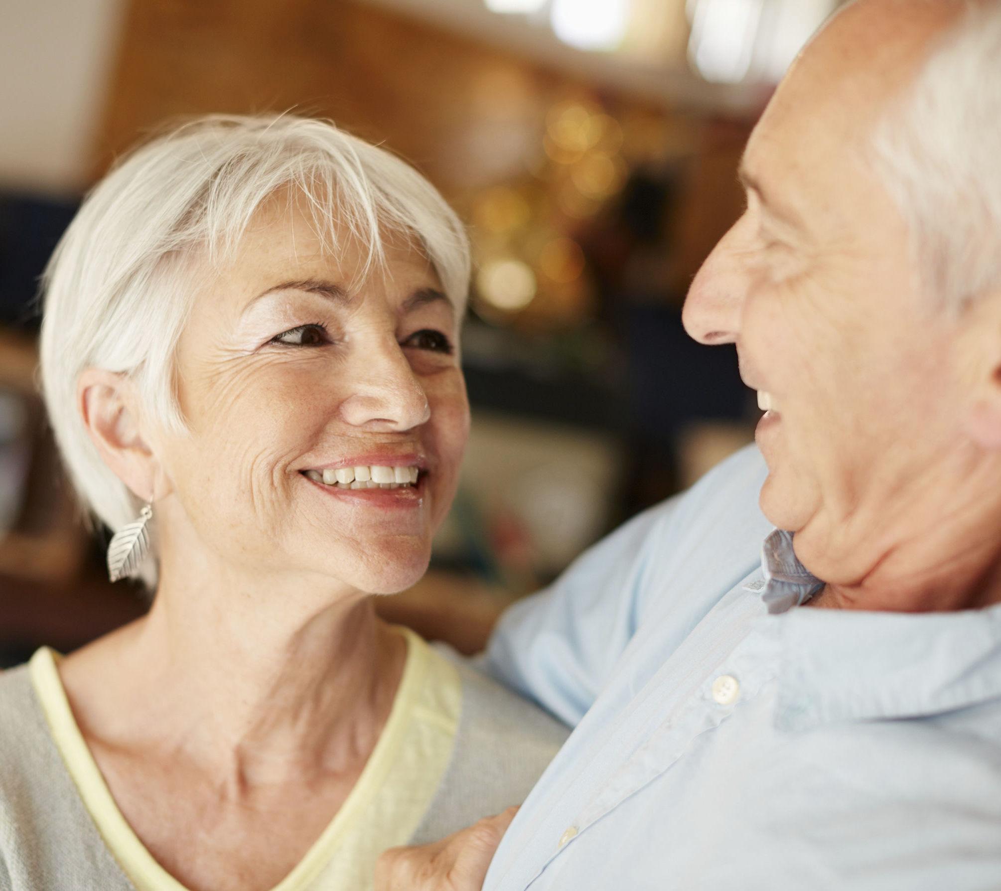 Salud dental y Alzheimer