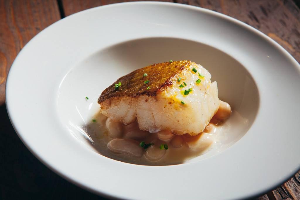 Foto 24 de Restaurantes en Donostia | La Morotxita
