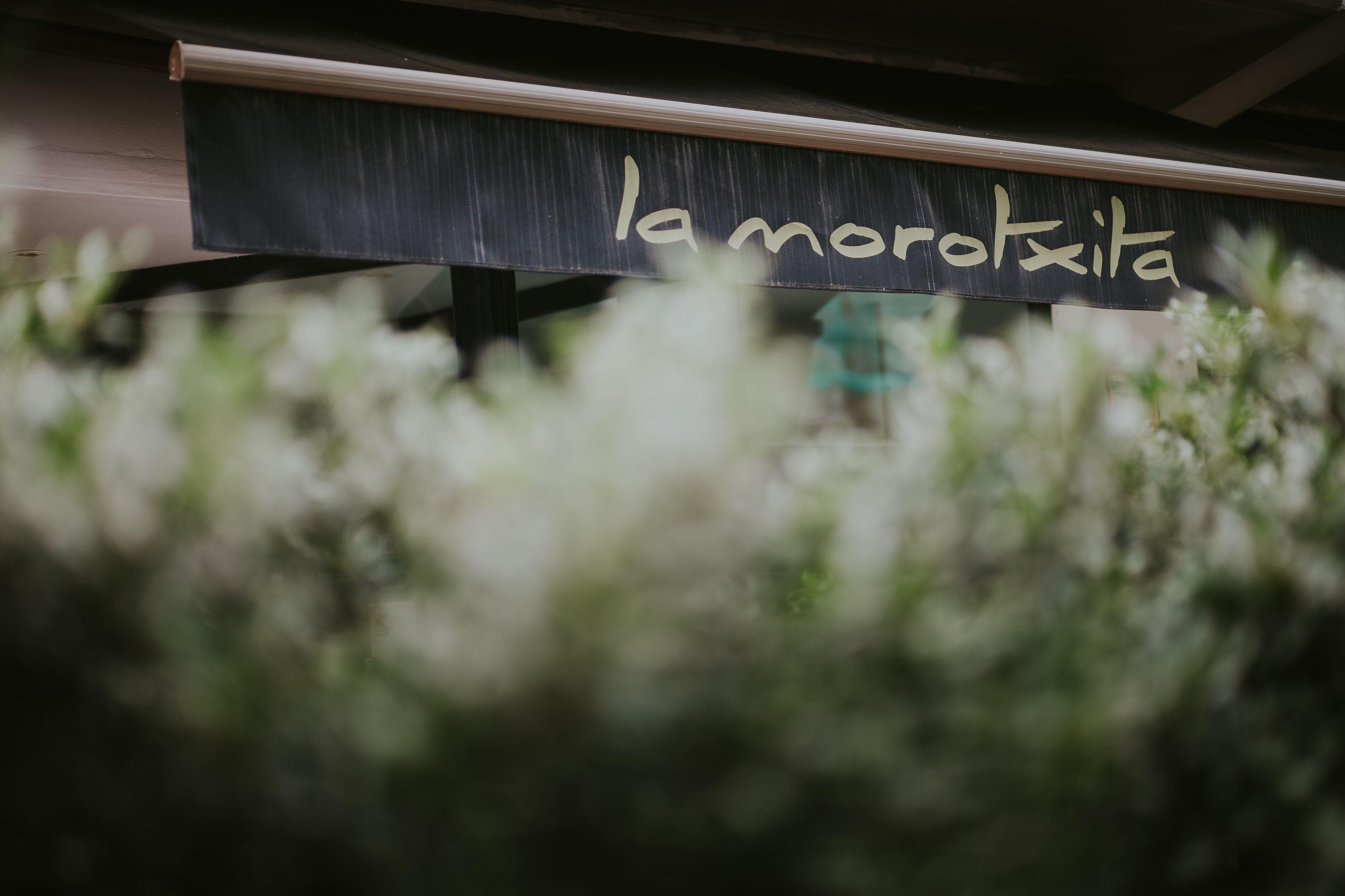 Foto 9 de Restaurantes en Donostia | La Morotxita