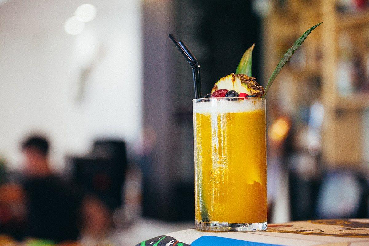 Foto 21 de Restaurantes en Donostia | La Morotxita